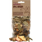 Apple Orchard - Rosewood Naturals