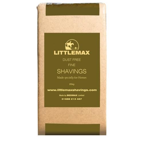 Littlemax
