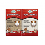 Pure Comfort Paper Bedding