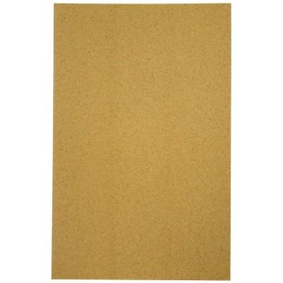 Sand Sheets - Kagesan XL