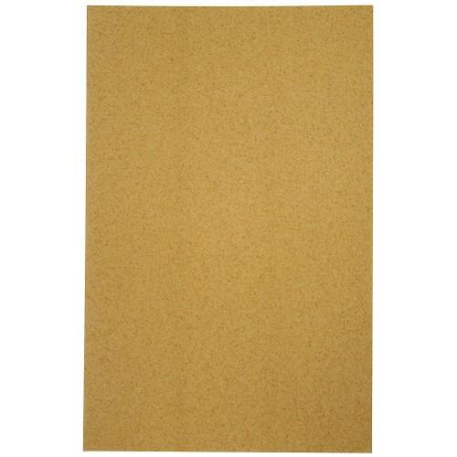 Sand Sheets - Kagesan size 5