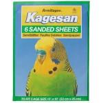 Sand Sheets - Kagesan size 4