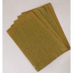 Sand Sheets - Tydisan