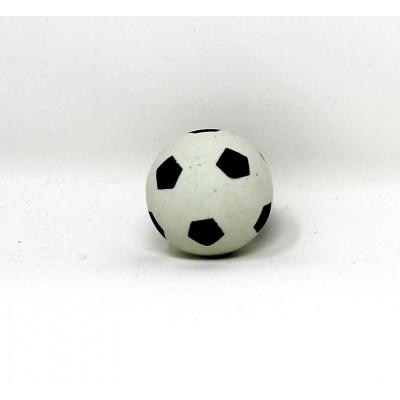 Ping Pong Ball - Football