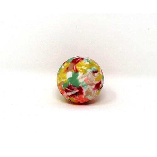 Ping Pong Ball - Colour Splash