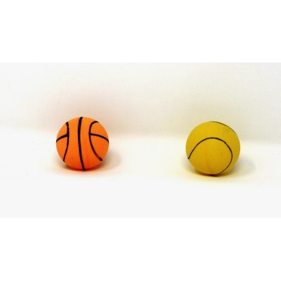 Ping Pong Ball - Court Games