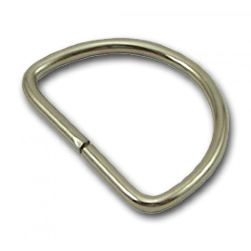 D Ring - Large