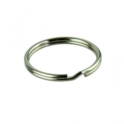 Key Ring Clip