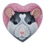 Heart Rat - Single