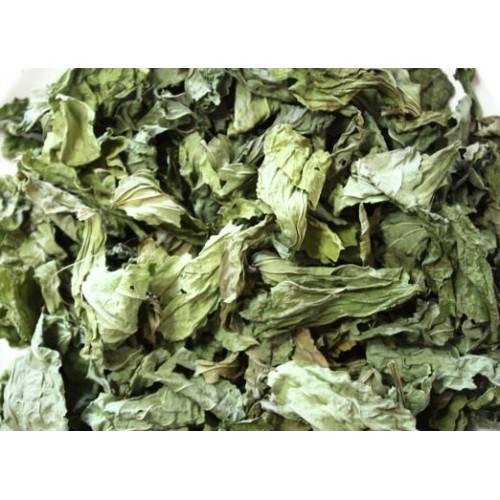 Plantain Leaves - Hugro pre packed