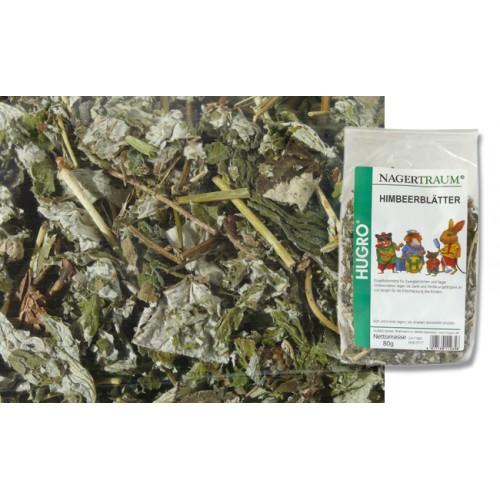 Raspberry Leaves - pre pack