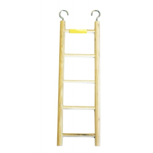 Easy Ladder - various sizes