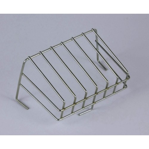 Salad Rack - wire