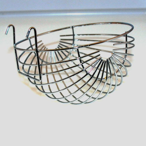Wire Nest Pan - Large