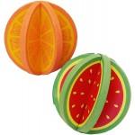 Fruit Roller