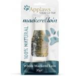 Mackerel Loin - Applaws