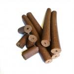 Peanut Butter Sticks - Dog Chew