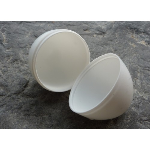 Chicken & Poultry Egg - hollow