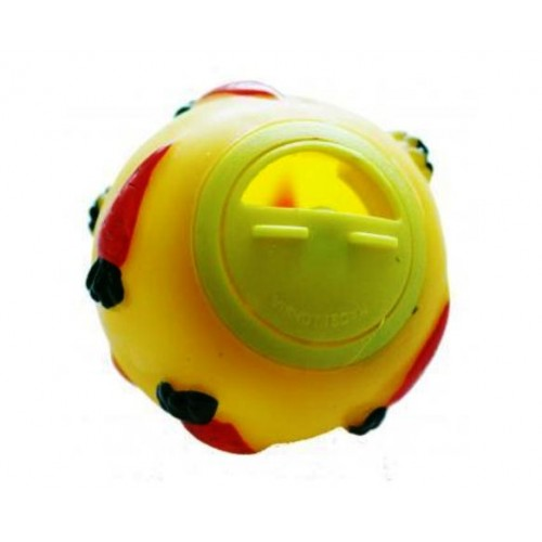 Tumble N Treat Play Ball