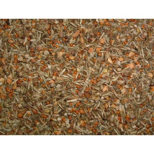 Meadow Seeds